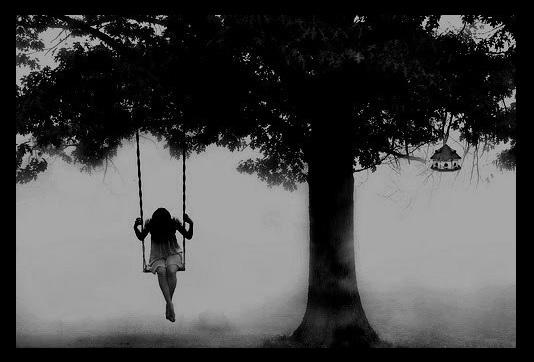 Struggling- A journalentry